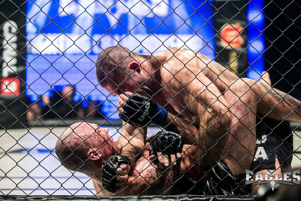 """the rules of mma Judging by jeremy stephens' post-fight remarks following his controversial tko win over josh emmett at ufc on fox 28, he may have been confused about the """"new"""" grounded opponent definition under the unified rules of mma a quick glance around mma twitter suggests he's not alone so fine, let."""