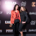 EAGLES 11 brand wall photo part 1
